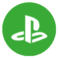 PlayStation príslušenstvo