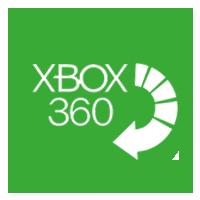 Spätná kompatibilita XBOX 360