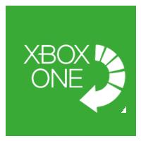 Spätná kompatibilita XBOX ONE