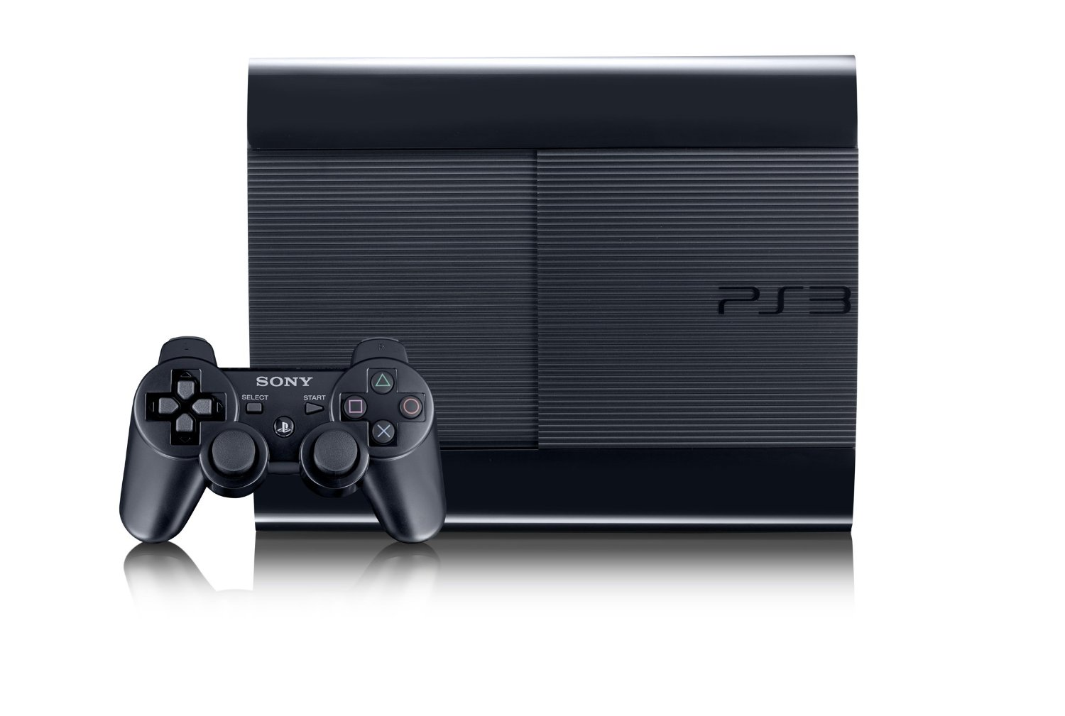 PS3SS3