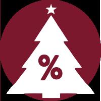 Vianočný Výpredaj