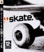 PS3 Skate (nová)