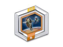 Disney Infinity herné mince: Vesmírna loď Slave I