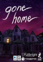 PC Gone Home (nová)
