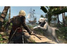 Xbox One Assassins Creed 4 Black Flag (CZ)
