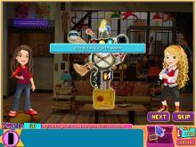 Nintendo Wii iCarly