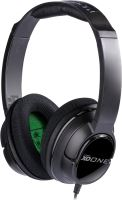 [Xbox One | PC] Herná Headset Turtle Beach Ear Force XO One, bez mikrofónu (estetické vady)