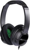 [Xbox One | PC] Herná Headset Turtle Beach Ear Force XO One, bez mikrofónu