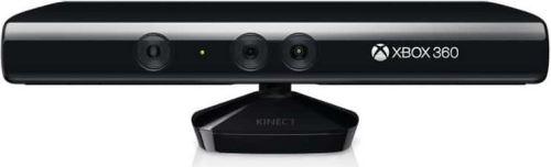 [Xbox 360] Kinect Pohybový Senzor