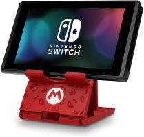[Nintendo Switch] Stojan Hori - Edícia Mario (nový)
