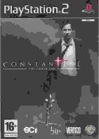 PS2 Constantine