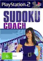 PS2 Der Sudoku Coach