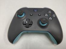 [Xbox One] S Bezdrôtový Ovládač - šedomodrý (estetická vada)