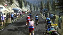 Xbox 360 Le Tour De France 2014