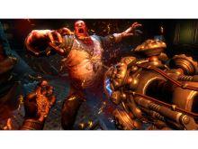 PS3 Ultimate Rapture Edition Bioshock And Bioshock 2