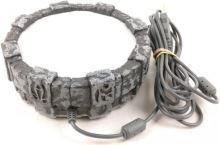 Giants Portal (PS3 / Wii / Wii U)