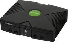 Xbox Original / Classic