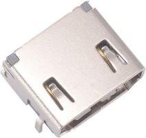 [PS3] HDMI Port / konektor pre PS3 Slim 2000 (nový)