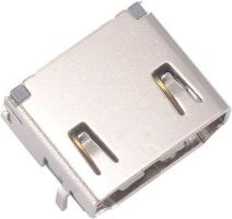 [PS3] HDMI Port / konektor pro PS3 Slim 2000 (nový)