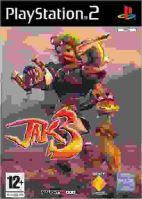 PS2 Ako 3