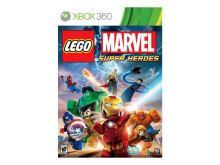 Xbox 360 Lego Marvel Super Heroes (nová)