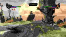 PS3 How To Train Your Dragon 2 - Ako si vycvičiť draka