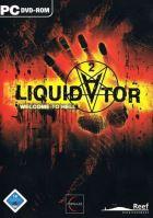 PC Liquidator 2: Welcome to Hell (bez obalu)