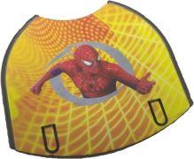 [PSP] Plastové puzdro Spider-Man pre UMD disk