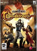 PC Drakensang The Dark Eye