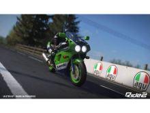 Xbox One Ride 2