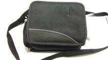 [PSP] Puzdro Sony s popruhom