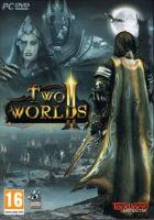 PC Two Worlds II (DE)