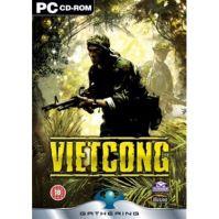 PC Vietcong (DE)