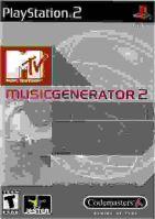 PS2 Music Generator 2