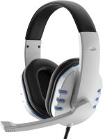 [PS4|XBOX ONE|PC] Headset 7260 E boom mic (nový)