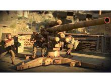 Xbox 360 Sniper Elite 3