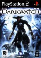 PS2 Darkwatch