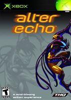 Xbox Alter Echo