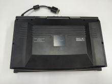 [PS2] Monitor JOYTECH pre PlayStation 2 + kompletné príslušenstvo