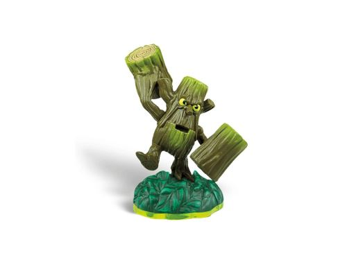Skylanders Figúrka: Stump Smash