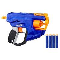 NERF - Elite Scout MK2 - Hracie Pištoľ (nová)