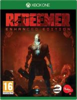 Xbox One Redeemer Enhanced Edition (nová)