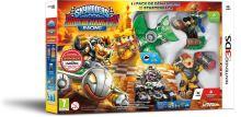 Nintendo 3DS Skylanders: Spyro's Adventure (iba portál + hra)