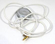 [PSP] Sony PSP 120 Ovládanie na slúchadlá + slúchadlá (estetická vada)