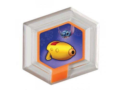 Disney Infinity herné mince: Stitchova búchačka (Stitch's Blaster)