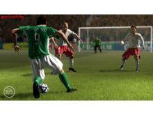 PS2 FIFA 06 2006 (DE)