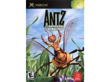 Xbox Mravec Z, Ant Z - Extreme Racing