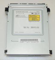 [Xbox 360] Mechanika pro Xbox 360 Samsung TS-H943, ver MS28 (pulled)