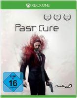Xbox One Past Cure (nová)
