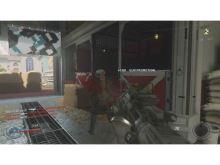 Xbox One Call Of Duty Infinite Warfare